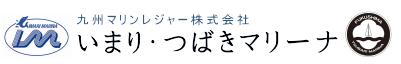 スクリーンショット 2015-10-31 17.42.56