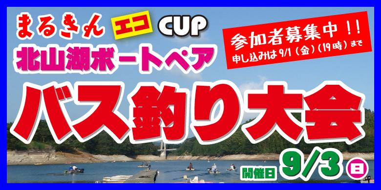 2017_バス釣りバナー